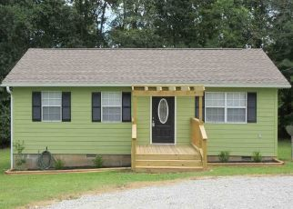 Foreclosure Home in Carroll county, TN ID: F4458721