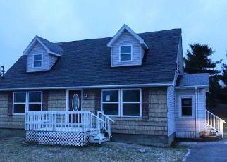 Casa en ejecución hipotecaria in Ogdensburg, NY, 13669,  MCINTYRE RD ID: F4458756
