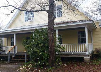 Casa en ejecución hipotecaria in Thomas Condado, GA ID: F4458768