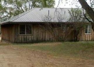 Casa en ejecución hipotecaria in Lassen Condado, CA ID: F4458782