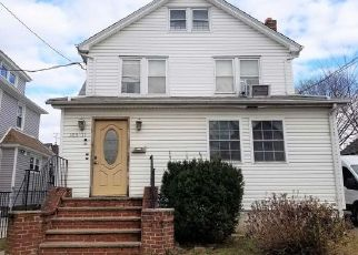 Foreclosure Home in Queens county, NY ID: F4458783