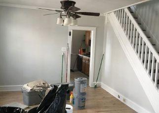 Casa en ejecución hipotecaria in Reading, PA, 19605,  ALTON AVE ID: F4458786