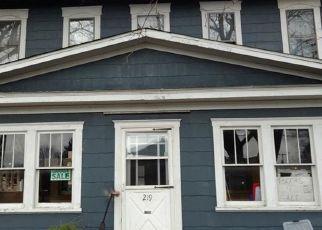 Casa en ejecución hipotecaria in Butler Condado, PA ID: F4458800
