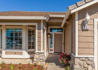 Casa en ejecución hipotecaria in Solano Condado, CA ID: F4458816