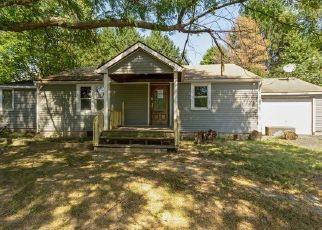 Casa en ejecución hipotecaria in Red Hook, NY, 12571,  ORLICH RD ID: F4458840