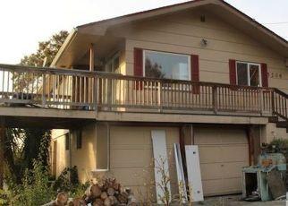 Casa en ejecución hipotecaria in Puyallup, WA, 98372,  MONTA VISTA DR E ID: F4458863