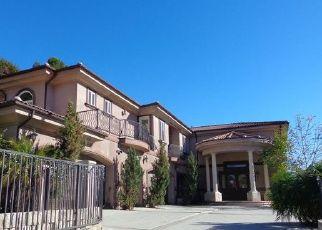 Casa en ejecución hipotecaria in Villa Park, CA, 92861,  VALLEY DR ID: F4458869
