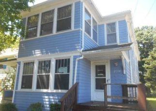 Casa en ejecución hipotecaria in Erie, PA, 16508,  LIBERTY ST ID: F4458871