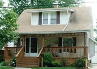 Casa en ejecución hipotecaria in Akron, OH, 44310,  LEXINGTON AVE ID: F4458883