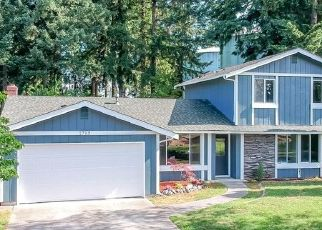 Casa en ejecución hipotecaria in Steilacoom, WA, 98388,  NATALIE LN ID: F4458934