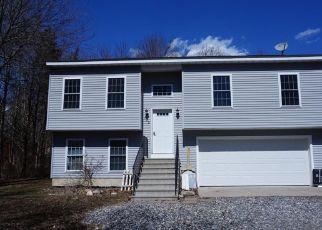 Casa en ejecución hipotecaria in Oakdale, CT, 06370,  OLD COLCHESTER RD ID: F4458959
