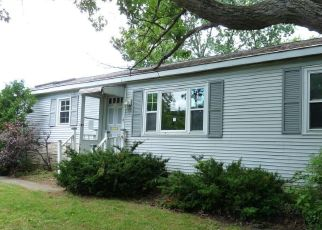 Foreclosure Home in Warren county, NY ID: F4458995