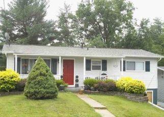 Casa en ejecución hipotecaria in Crystal City, MO, 63019,  DARBY LN ID: F4459044