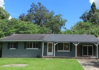 Casa en ejecución hipotecaria in Wildwood, FL, 34785,  2ND AVE ID: F4459086