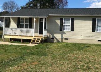 Foreclosure Home in Salisbury, NC, 28147,  CLANCY ST ID: F4459110
