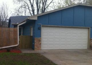 Foreclosure Home in Minneapolis, MN, 55433,  OSAGE ST NW ID: F4459148