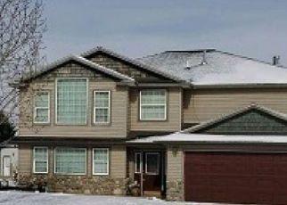 Casa en ejecución hipotecaria in Hamilton, MT, 59840,  GODDARD LN ID: F4459160