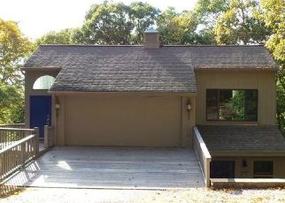 Foreclosure Home in Essex, CT, 06426,  RIVER ROAD DR ID: F4459161