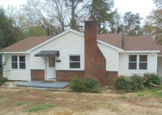 Casa en ejecución hipotecaria in Spartanburg, SC, 29301,  BELMARC DR ID: F4459166