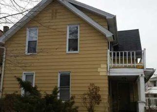 Casa en ejecución hipotecaria in Toledo, OH, 43605,  ELLIS AVE ID: F4459191