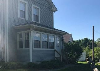 Foreclosure Home in Waterbury, CT, 06708,  FRICENT ST ID: F4459199