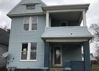 Foreclosure Home in Toledo, OH, 43607,  PINEWOOD AVE ID: F4459213