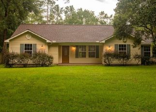 Casa en ejecución hipotecaria in Gadsden Condado, FL ID: F4459217