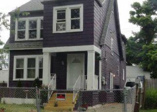 Casa en ejecución hipotecaria in Buffalo, NY, 14216,  VILLA AVE ID: F4459233