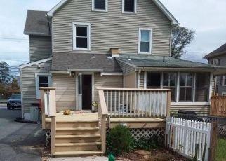 Foreclosure Home in Williamstown, NJ, 08094,  N MAIN ST ID: F4459243
