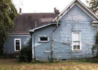 Casa en ejecución hipotecaria in Marion, SC, 29571,  HARLLEE PL ID: F4459275
