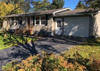 Casa en ejecución hipotecaria in Penn Yan, NY, 14527,  ORCHARD LN ID: F4459306