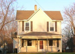 Casa en ejecución hipotecaria in Akron, OH, 44304,  ARCH ST ID: F4459308