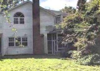 Casa en ejecución hipotecaria in Trumbull, CT, 06611,  SHELTON RD ID: F4459337