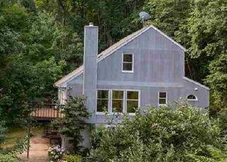 Casa en ejecución hipotecaria in Elkton, VA, 22827,  CUTBANK LN ID: F4459341