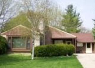 Casa en ejecución hipotecaria in Elkhorn, WI, 53121,  N WISCONSIN ST ID: F4459367