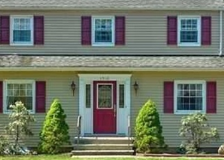 Foreclosure Home in Scotch Plains, NJ, 07076,  TERRILL RD ID: F4459390