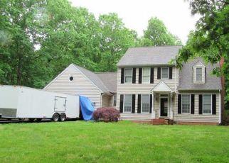 Casa en ejecución hipotecaria in Culpeper Condado, VA ID: F4459421