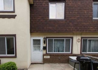 Casa en ejecución hipotecaria in Oak Lawn, IL, 60453,  FITZJAMES WALK ID: F4459441