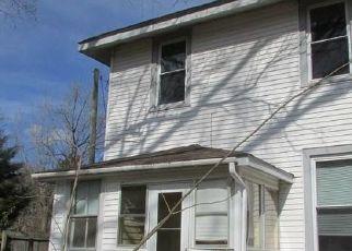 Casa en ejecución hipotecaria in Southampton Condado, VA ID: F4459448
