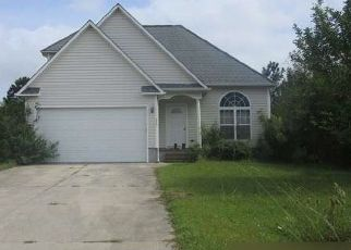 Foreclosure Home in Carteret county, NC ID: F4459487