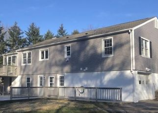 Foreclosure Home in Bethel, CT, 06801,  WESTVIEW DR ID: F4459571