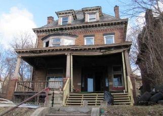 Casa en ejecución hipotecaria in Pittsburgh, PA, 15221,  WOOD ST ID: F4459610