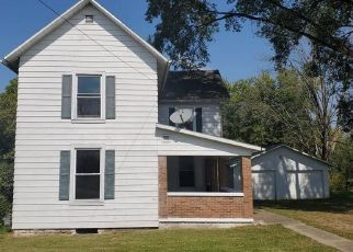 Foreclosure Home in Perry county, OH ID: F4459622
