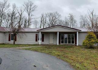 Casa en ejecución hipotecaria in Scioto Condado, OH ID: F4459635