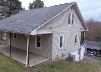 Casa en ejecución hipotecaria in Hancock, MD, 21750,  DALE ST ID: F4459666