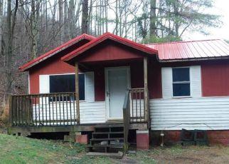 Foreclosure Home in Mingo county, WV ID: F4459670