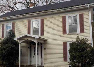 Casa en ejecución hipotecaria in Augusta Condado, VA ID: F4459671