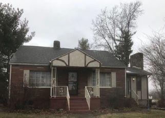 Casa en ejecución hipotecaria in Jefferson Condado, OH ID: F4459681