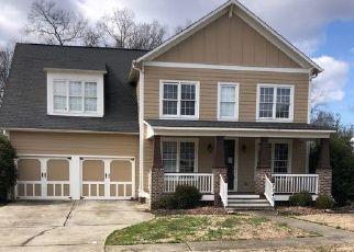 Casa en ejecución hipotecaria in Hoschton, GA, 30548,  HEDGEWOOD WAY ID: F4459705