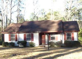 Casa en ejecución hipotecaria in Orangeburg, SC, 29118,  SHEPPARD RD ID: F4459713
